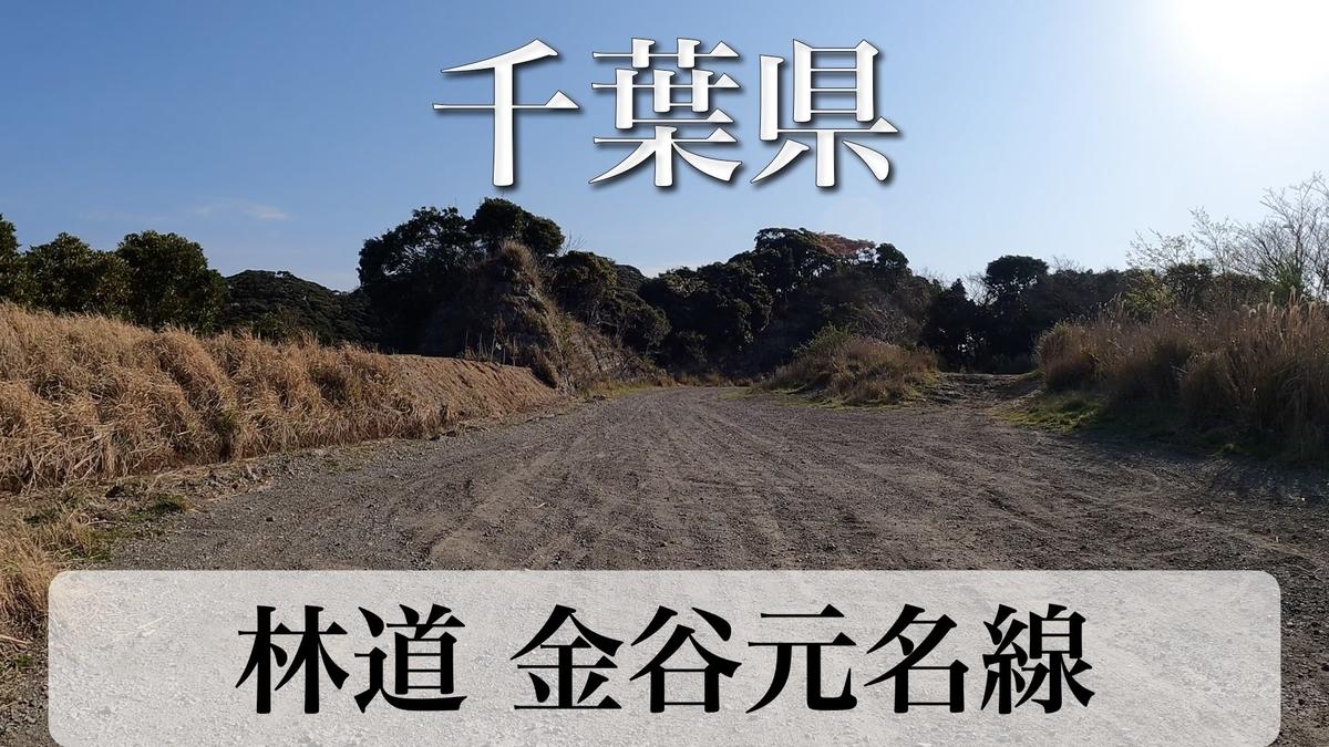 f:id:zakiyamatakashi:20210421215550j:plain