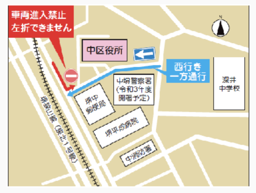 f:id:zakiyamatakashi:20210425175031p:plain