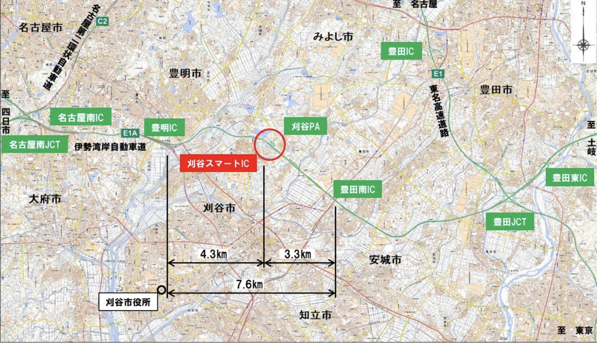 f:id:zakiyamatakashi:20210428194025p:plain