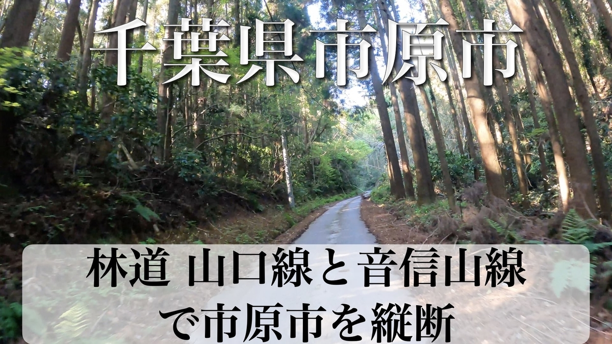 f:id:zakiyamatakashi:20210430201824j:plain