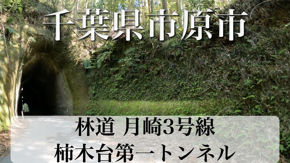 f:id:zakiyamatakashi:20210501075749j:plain