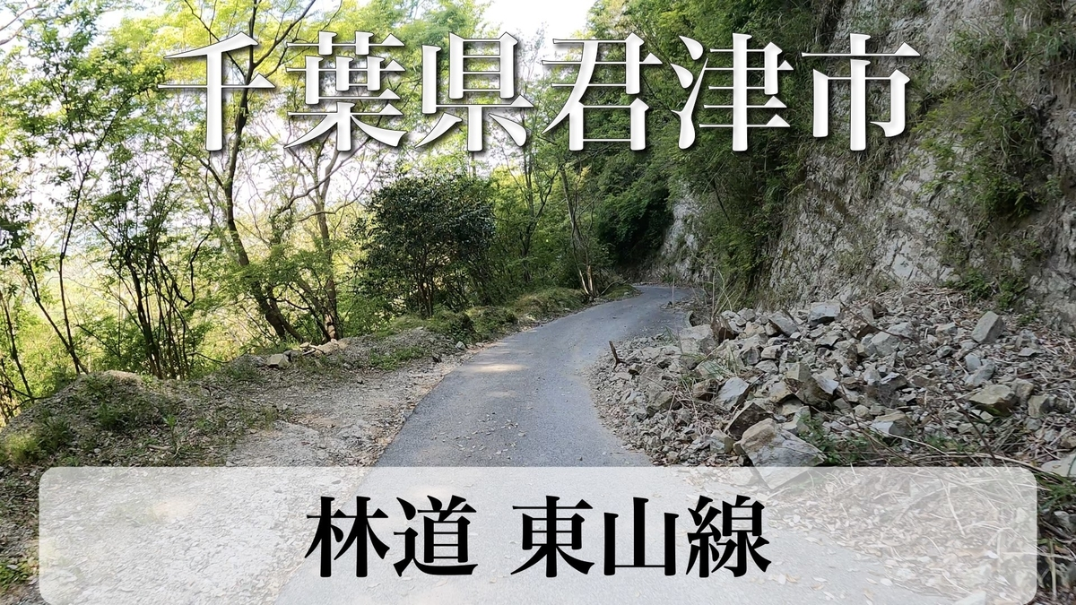 f:id:zakiyamatakashi:20210508205350j:plain