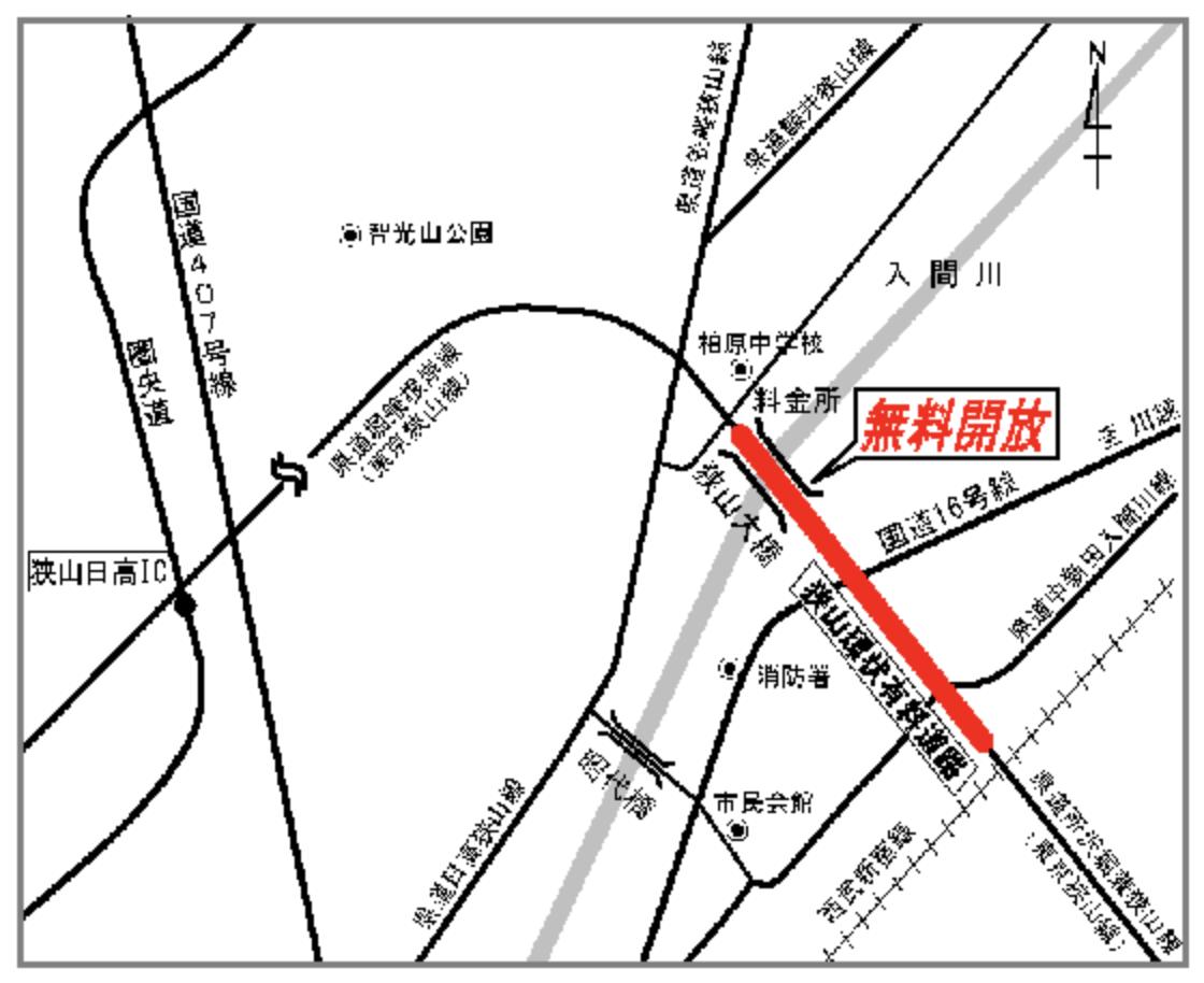 f:id:zakiyamatakashi:20210510205625p:plain