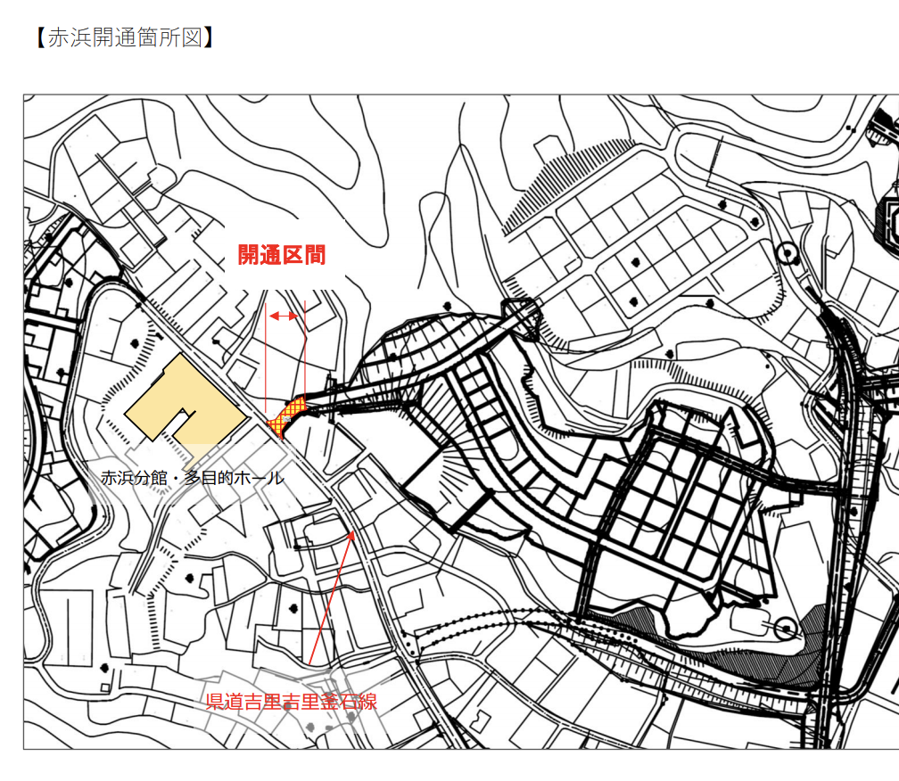 f:id:zakiyamatakashi:20210512204004p:plain