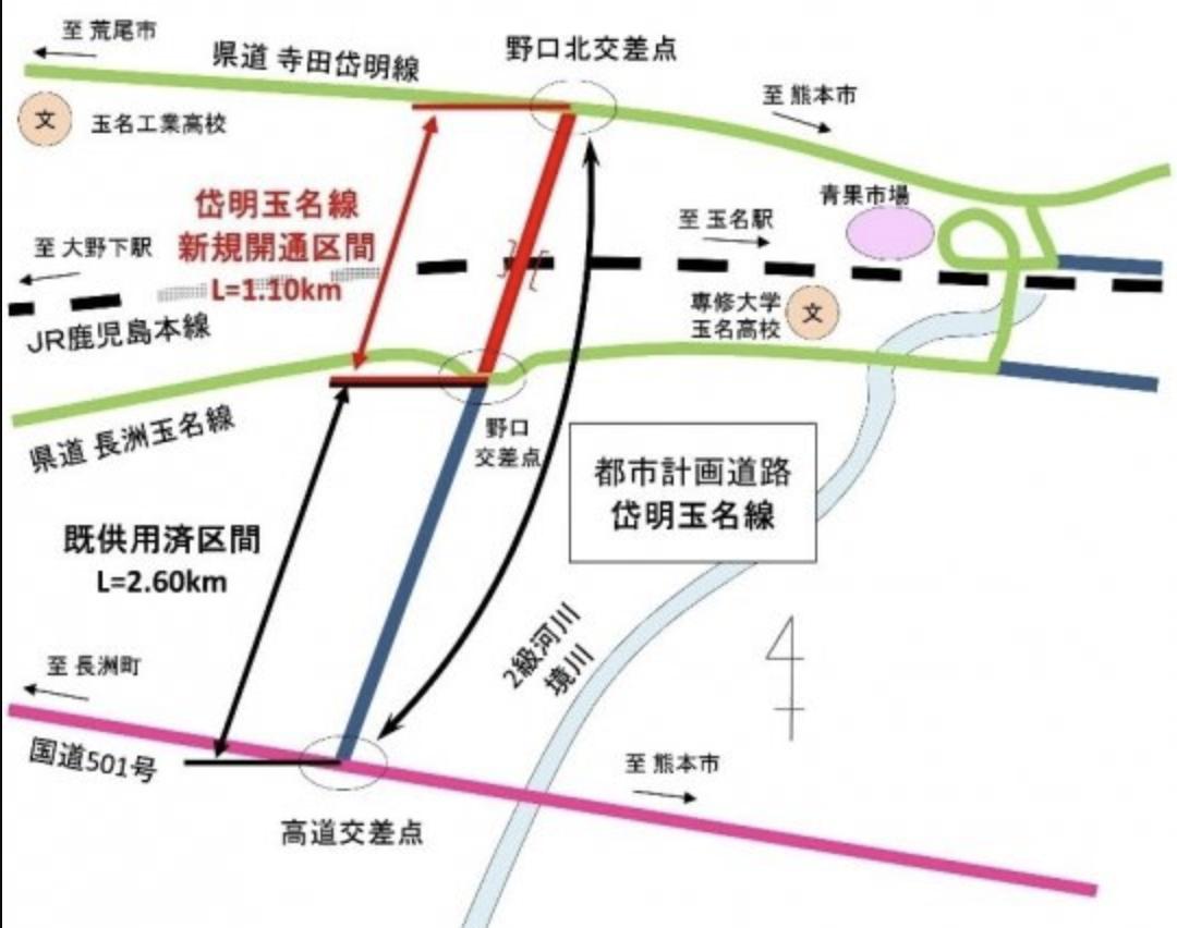 f:id:zakiyamatakashi:20210527200406p:plain