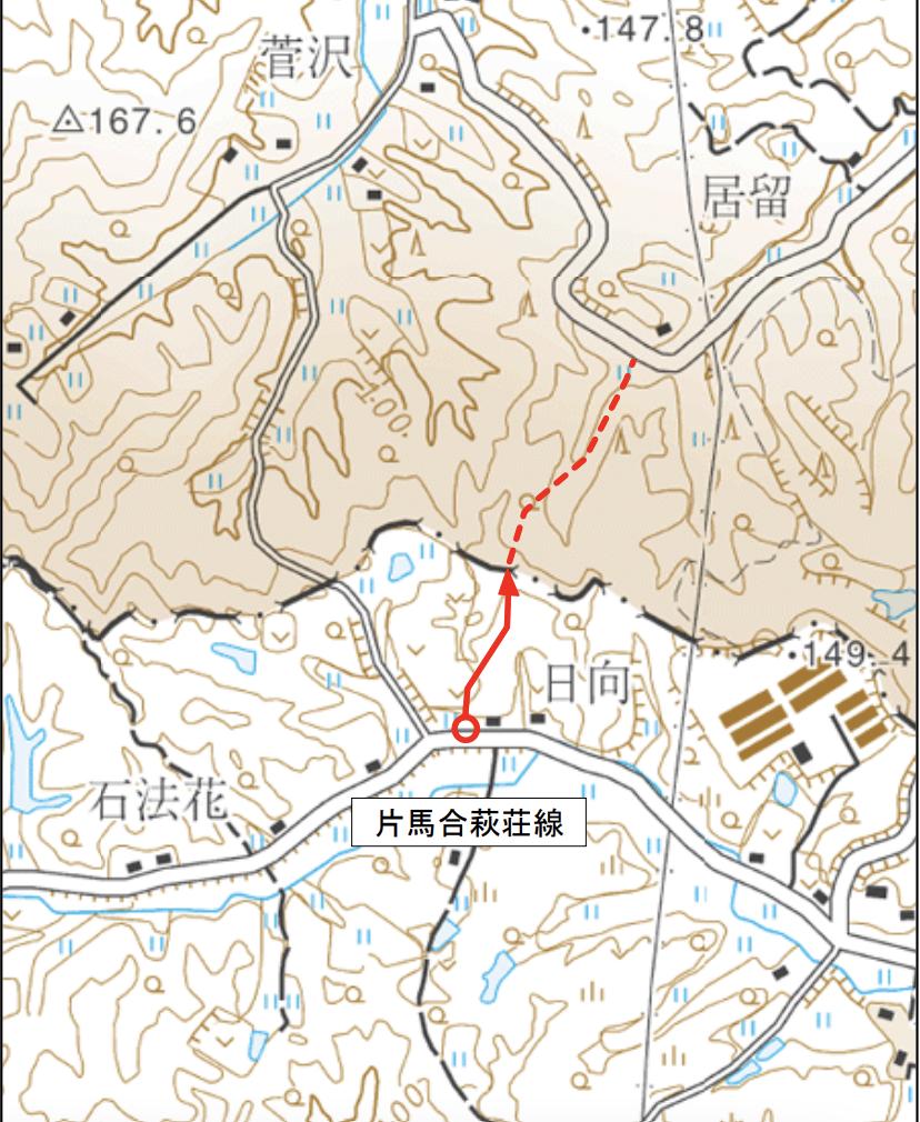 f:id:zakiyamatakashi:20210610202058p:plain