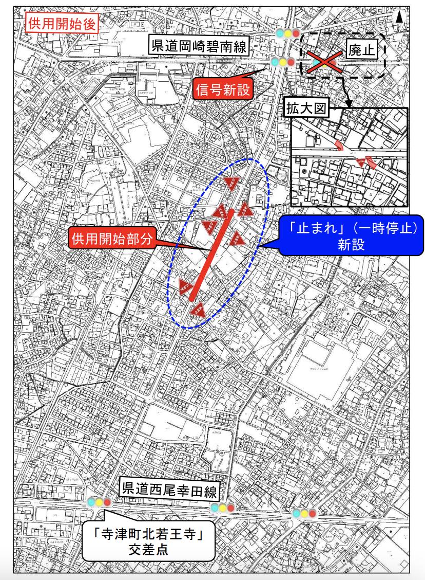 f:id:zakiyamatakashi:20210614204408p:plain