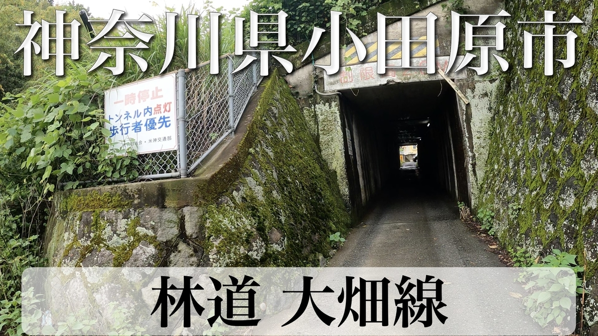 f:id:zakiyamatakashi:20210626201141j:plain