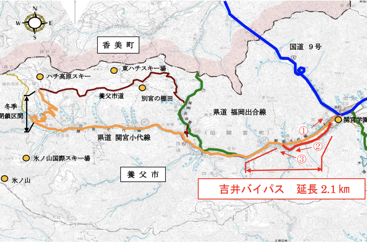 f:id:zakiyamatakashi:20210630211740p:plain