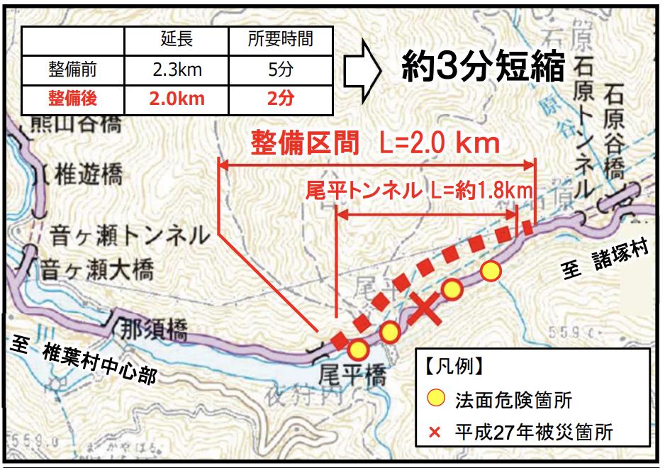 f:id:zakiyamatakashi:20210701205048p:plain