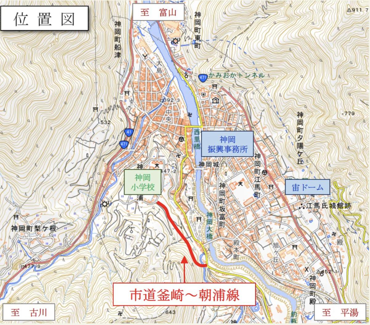 f:id:zakiyamatakashi:20210707205016p:plain