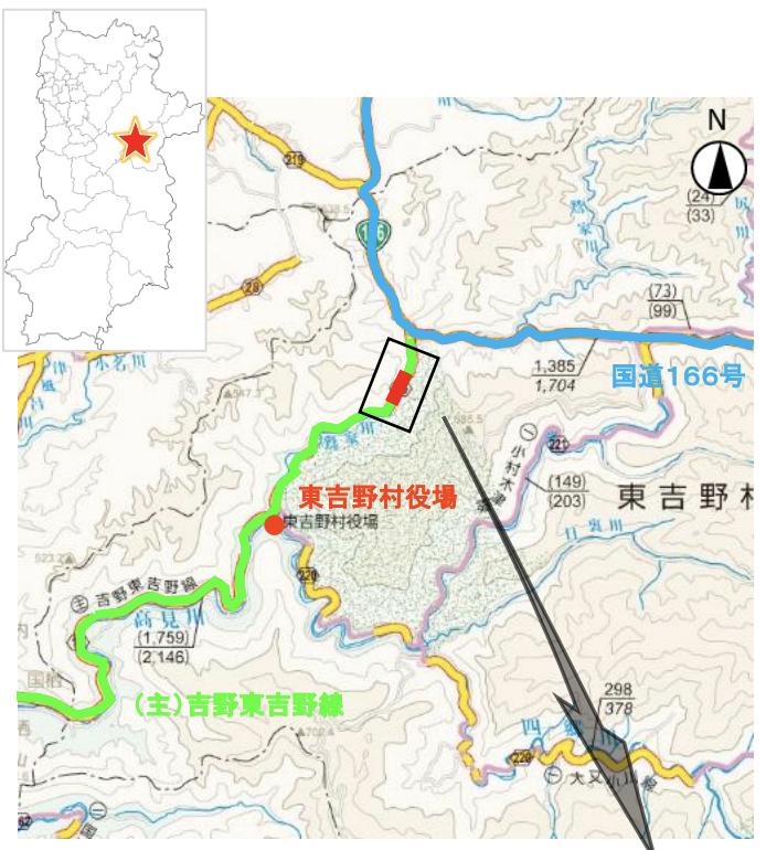f:id:zakiyamatakashi:20210709212654p:plain