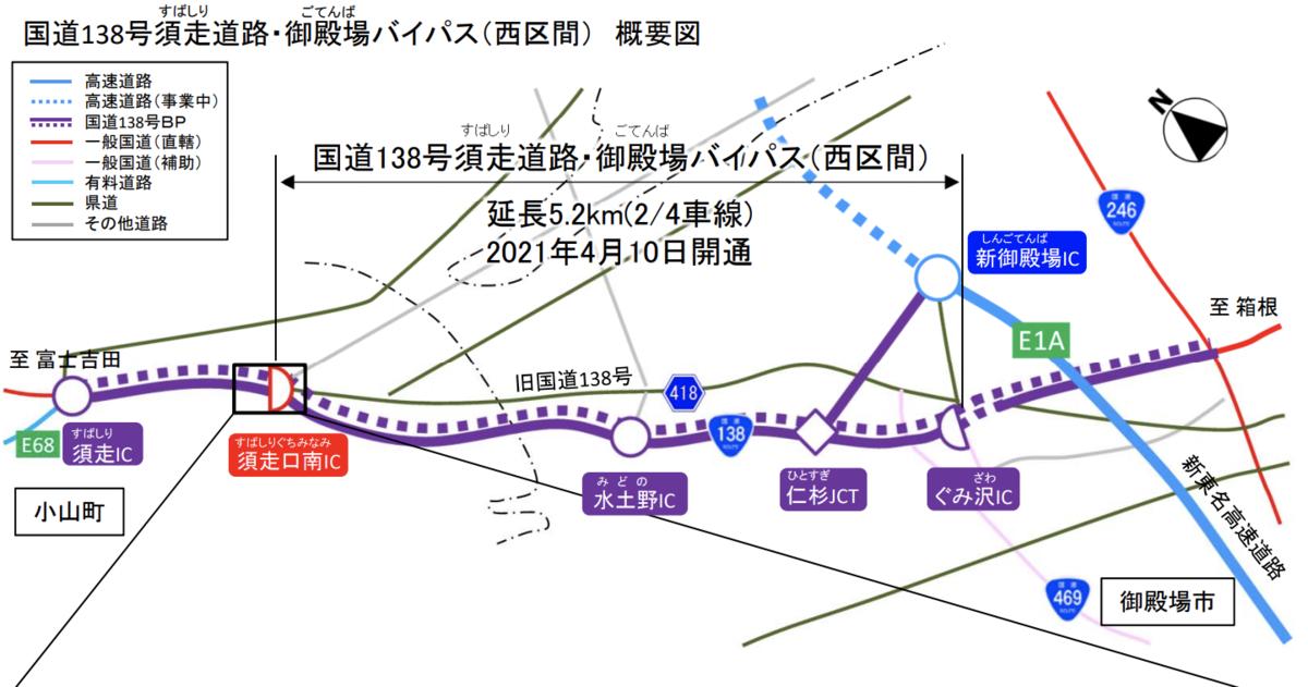 f:id:zakiyamatakashi:20210709220022p:plain