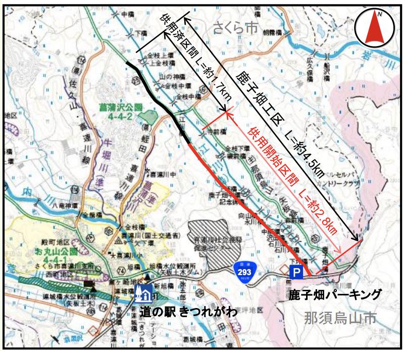 f:id:zakiyamatakashi:20210713203102p:plain