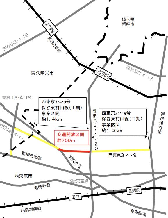 f:id:zakiyamatakashi:20210715204831p:plain