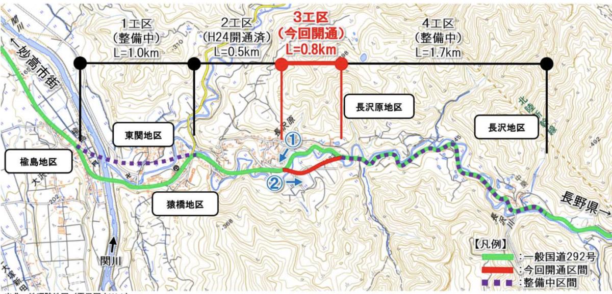 f:id:zakiyamatakashi:20210715211353p:plain