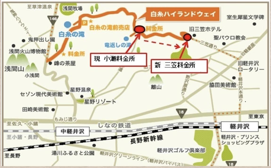 f:id:zakiyamatakashi:20210718063103p:plain