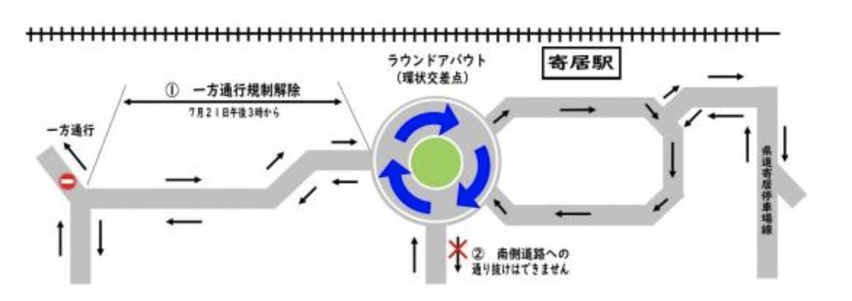 f:id:zakiyamatakashi:20210721205738p:plain