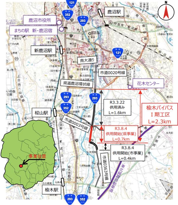 f:id:zakiyamatakashi:20210726212344p:plain