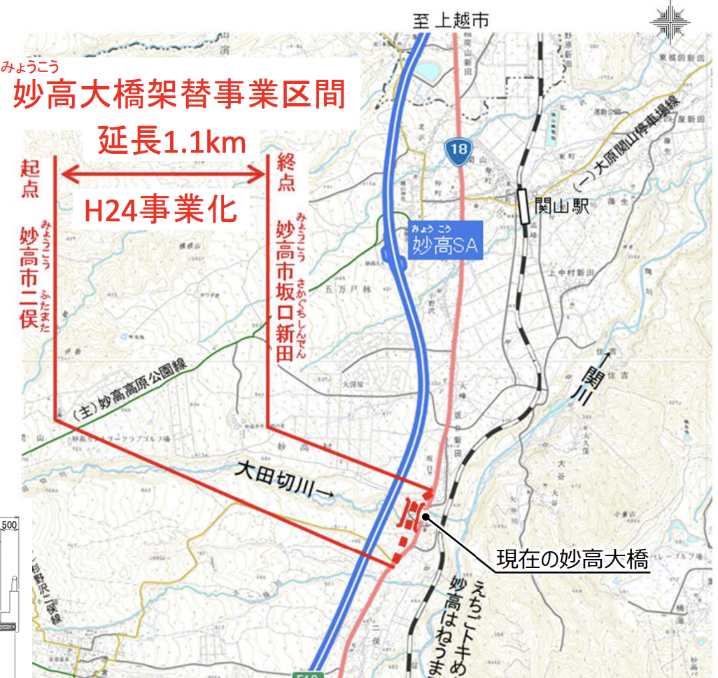 f:id:zakiyamatakashi:20210727222641p:plain