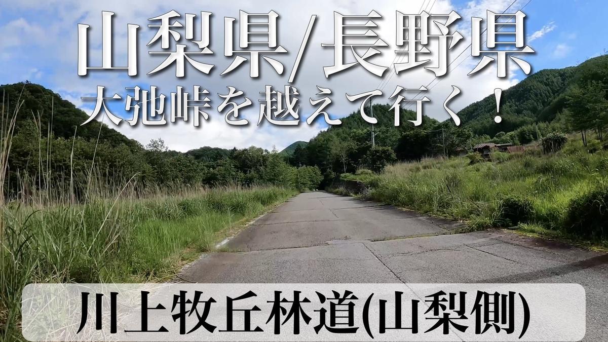 f:id:zakiyamatakashi:20210806220854j:plain
