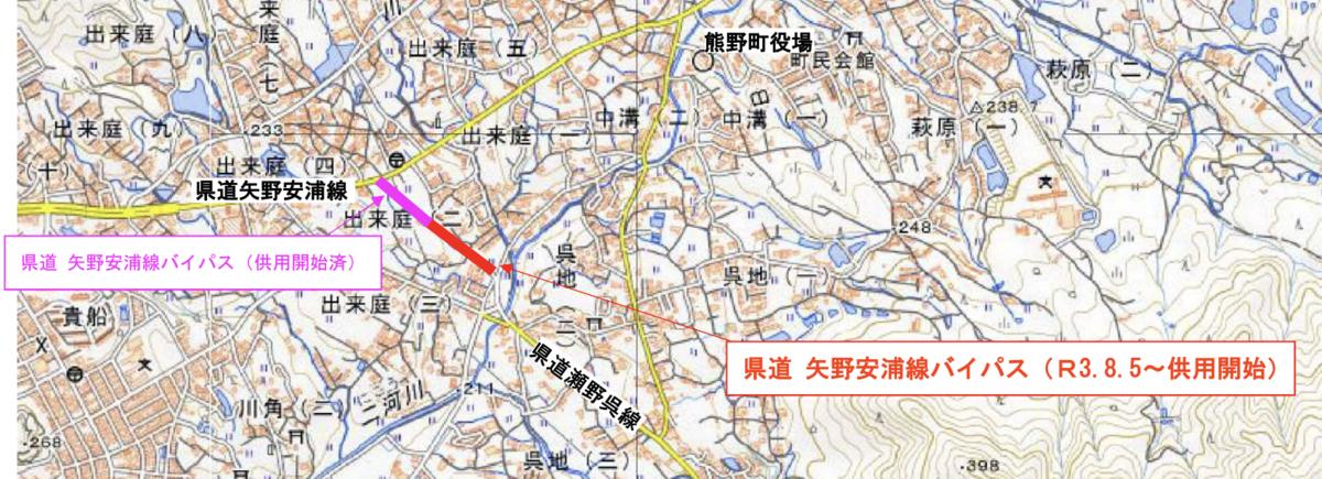 f:id:zakiyamatakashi:20210807084327p:plain