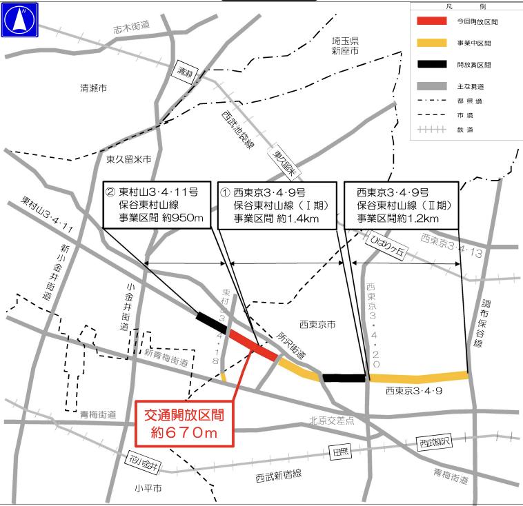 f:id:zakiyamatakashi:20210819204934p:plain