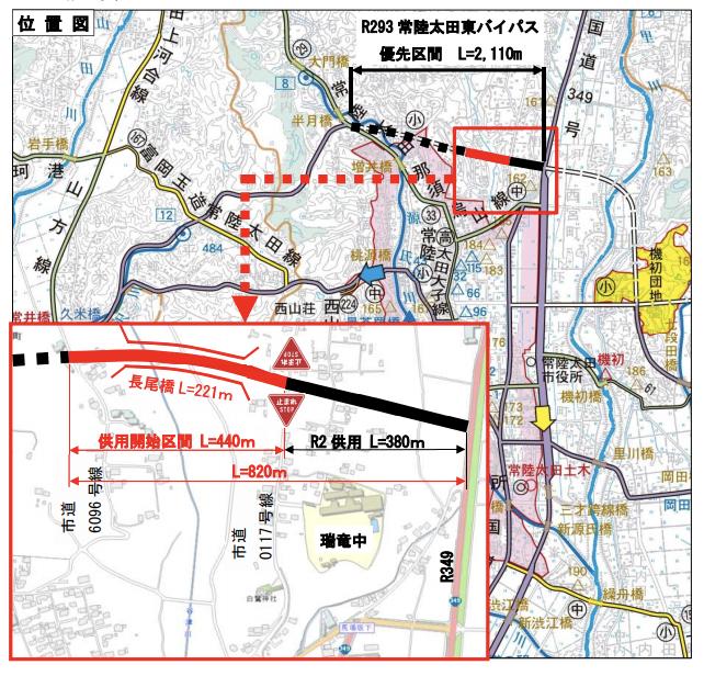 f:id:zakiyamatakashi:20210830212700p:plain