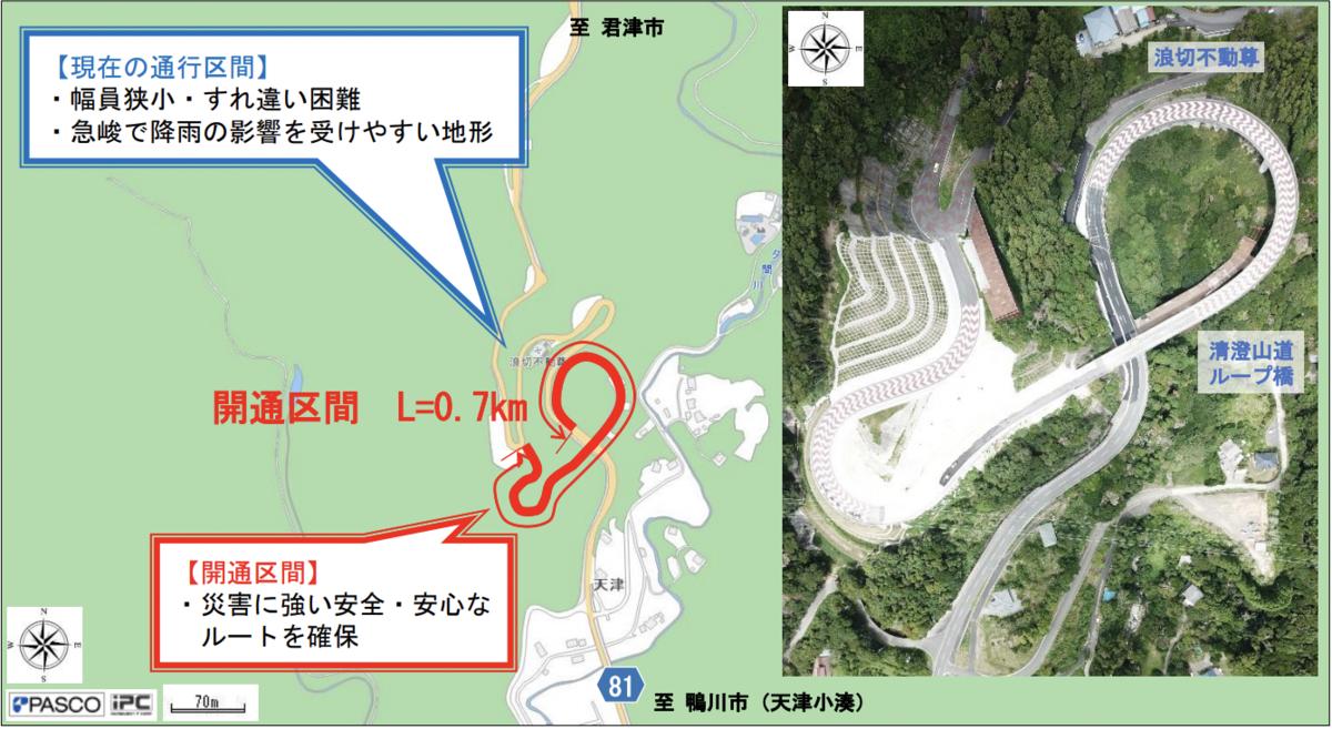 f:id:zakiyamatakashi:20210905123126p:plain