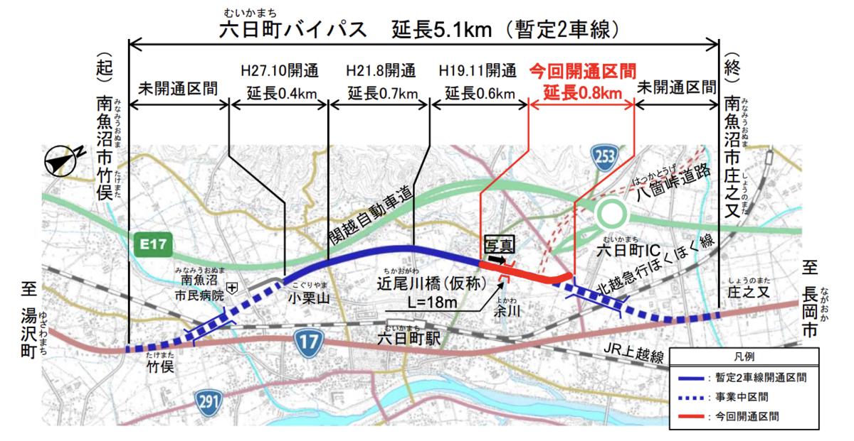 f:id:zakiyamatakashi:20210914171933p:plain