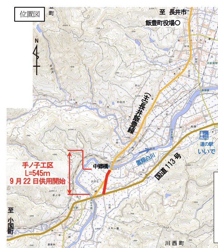 f:id:zakiyamatakashi:20210915210400p:plain
