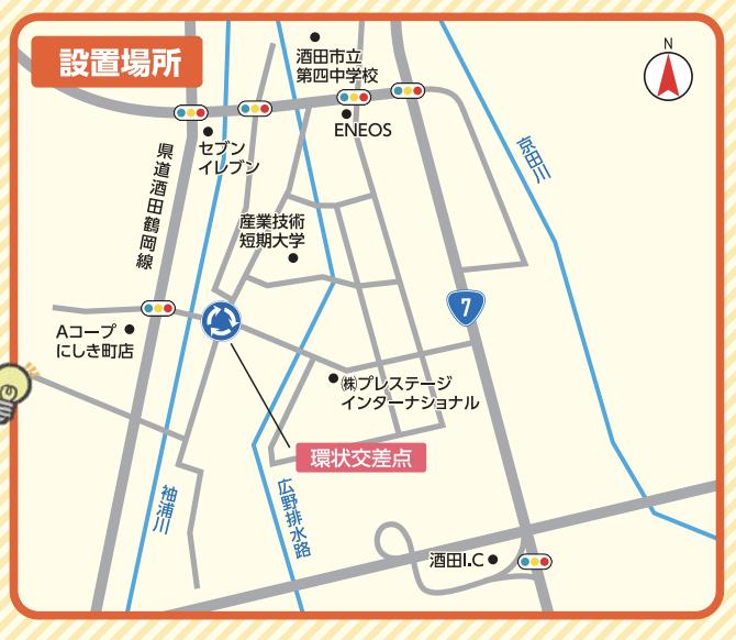 f:id:zakiyamatakashi:20210916212244p:plain