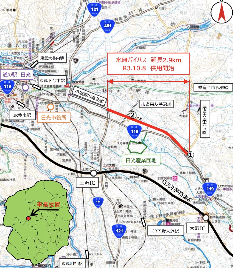 f:id:zakiyamatakashi:20210921202213p:plain