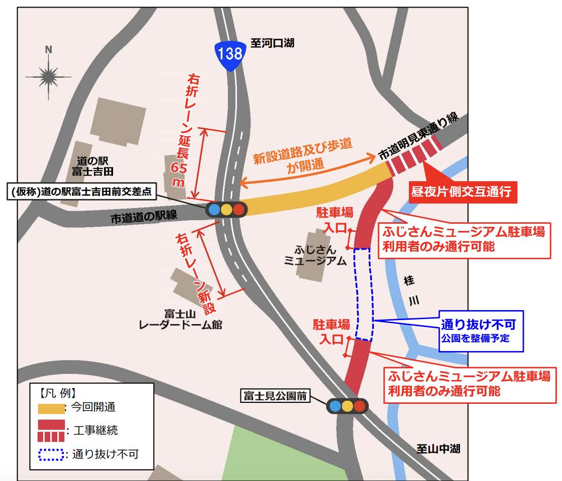 f:id:zakiyamatakashi:20210929203422p:plain