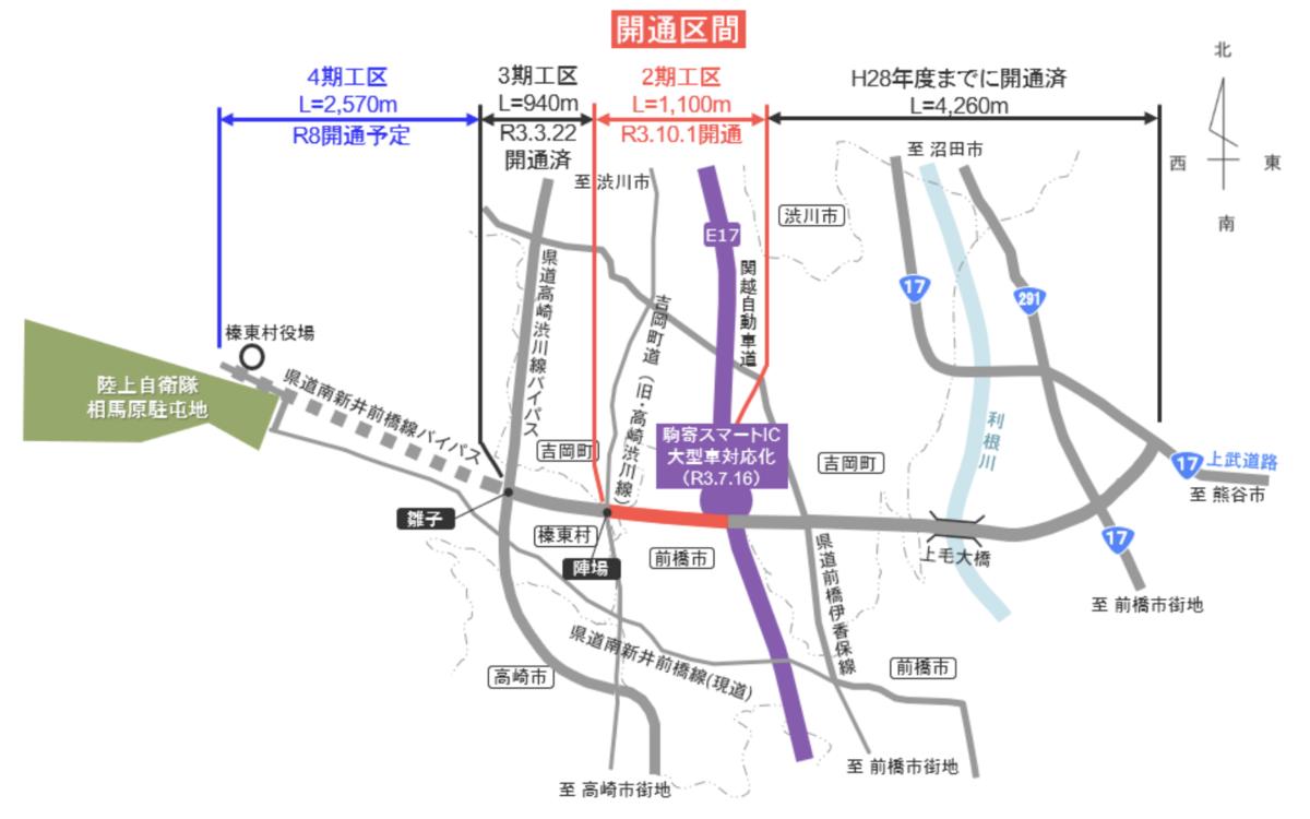 f:id:zakiyamatakashi:20210929204216p:plain