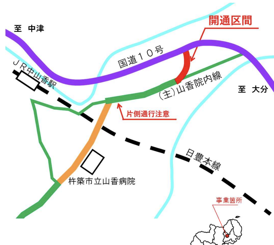 f:id:zakiyamatakashi:20210930203557p:plain