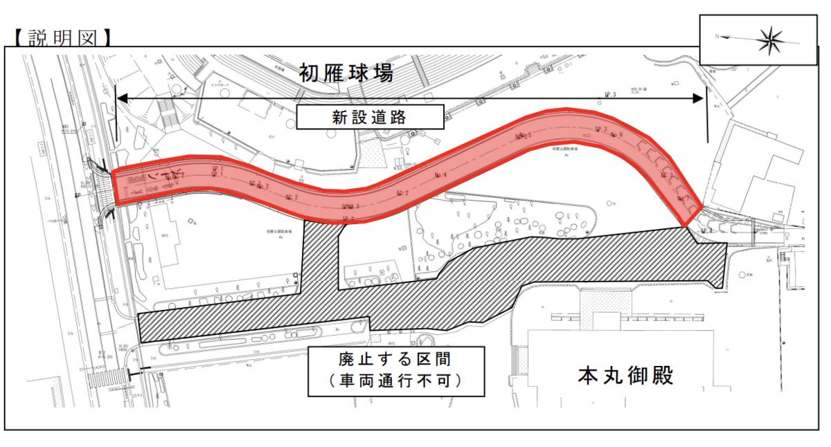 f:id:zakiyamatakashi:20211002082002p:plain