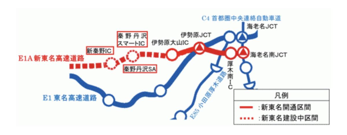 f:id:zakiyamatakashi:20211006181513p:plain