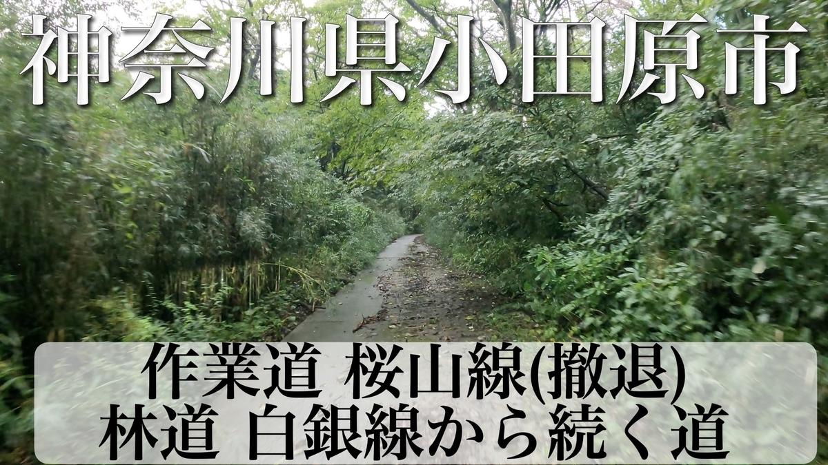 f:id:zakiyamatakashi:20211007203949j:plain