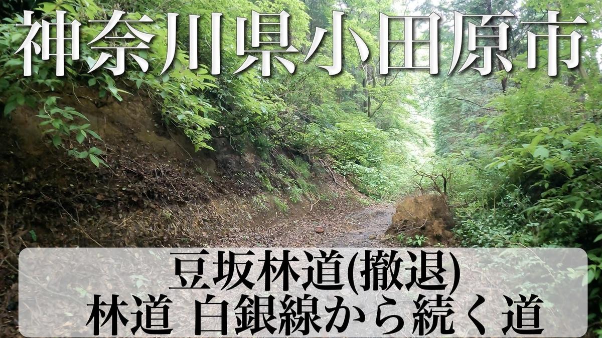 f:id:zakiyamatakashi:20211008190809j:plain