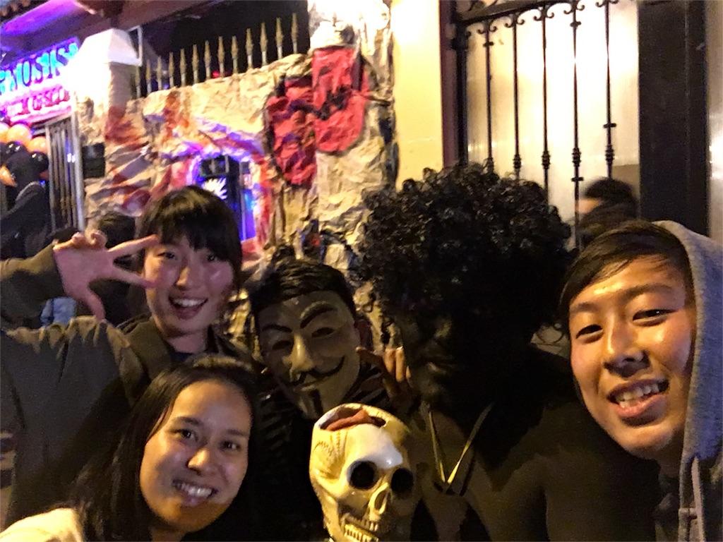 f:id:zakiyamatatsu:20161103130410j:image
