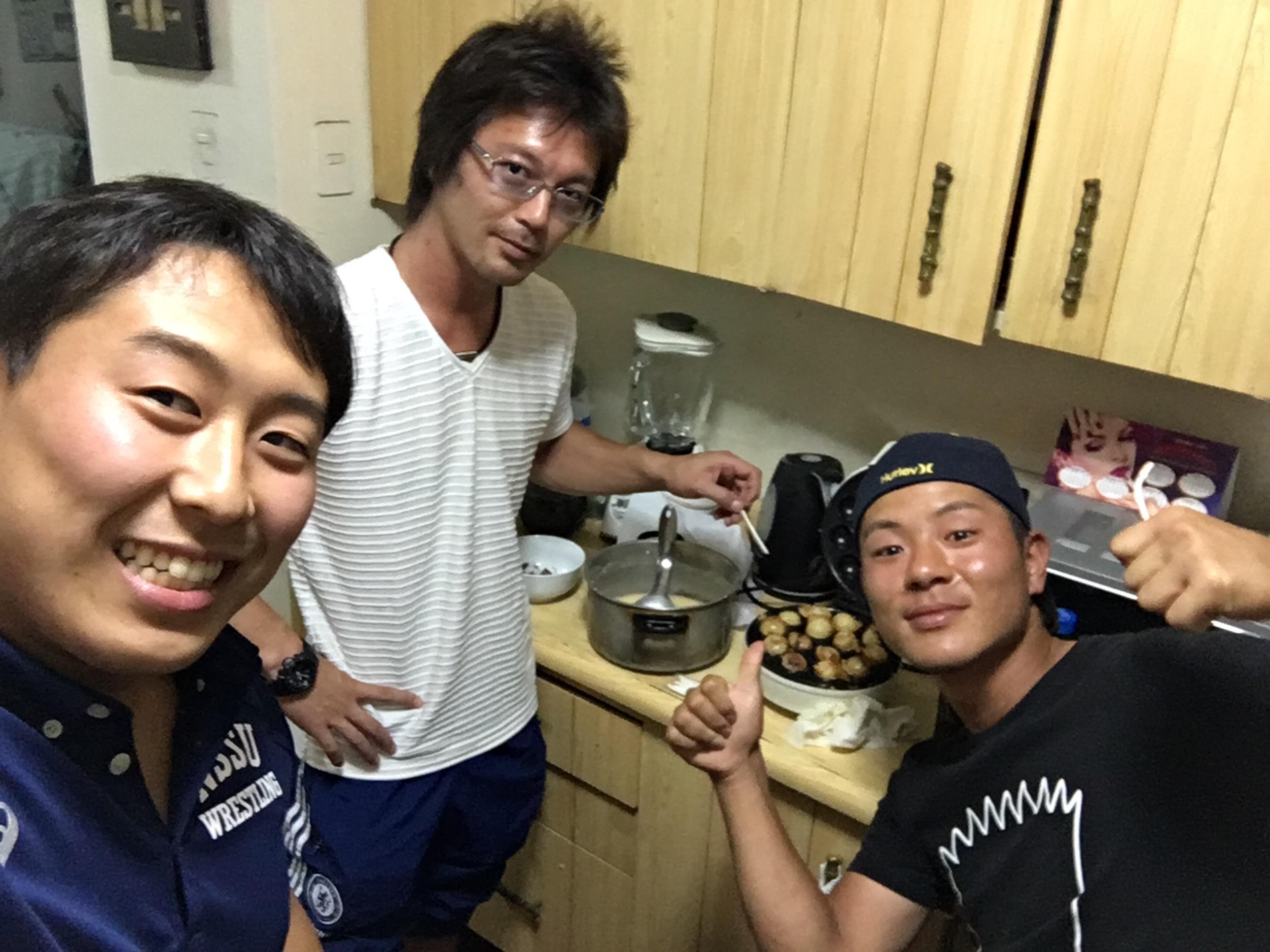 f:id:zakiyamatatsu:20161228010050j:image