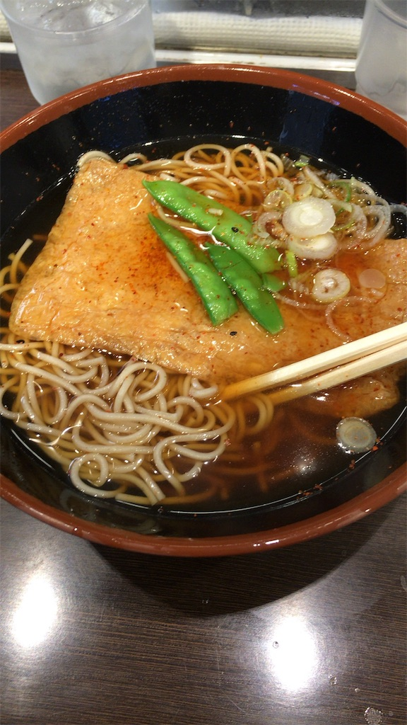 f:id:zakiyamazaki:20161025073124j:image
