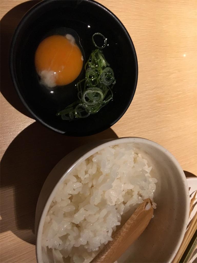 f:id:zakiyamazaki:20170127053118j:image