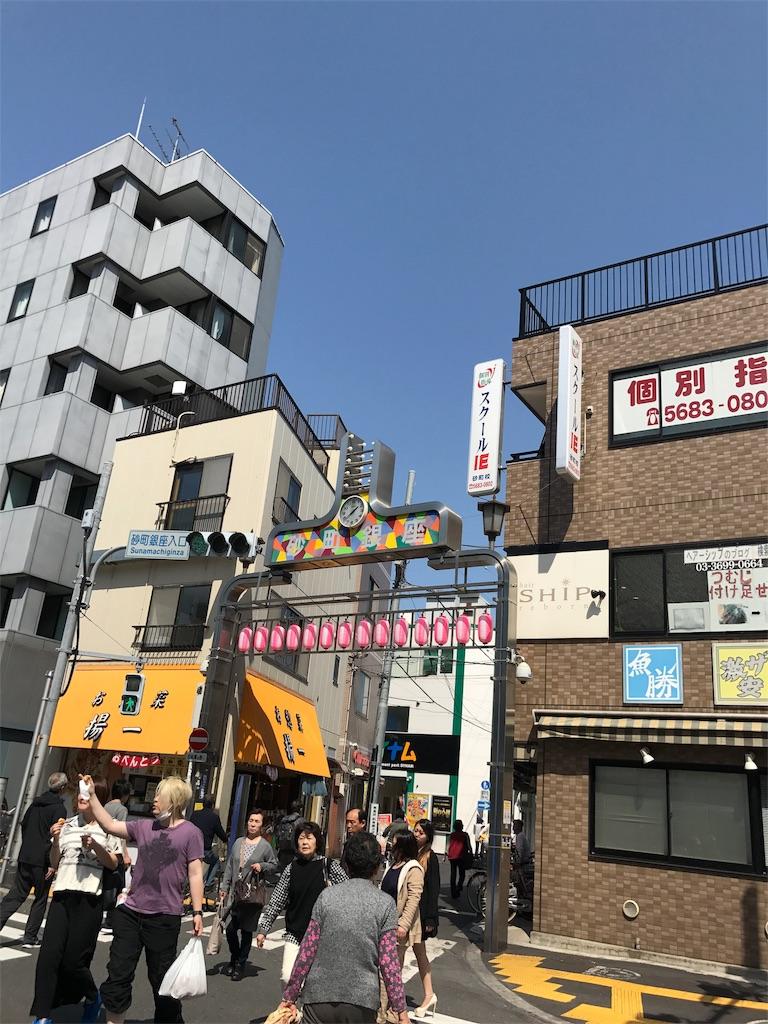 f:id:zakiyamazaki:20170430223827j:image