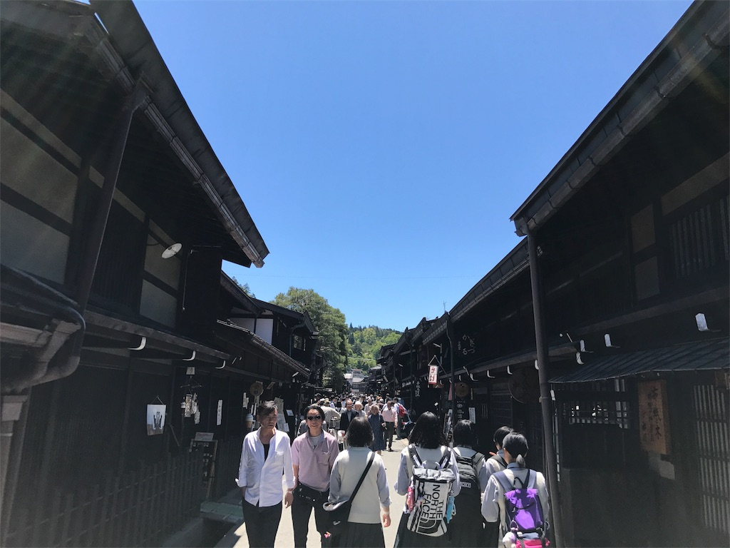 f:id:zakiyamazaki:20170520084642j:image