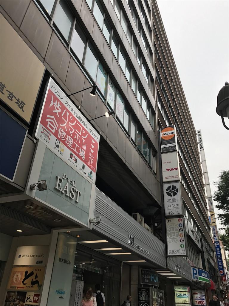 f:id:zakiyamazaki:20170629104257j:image