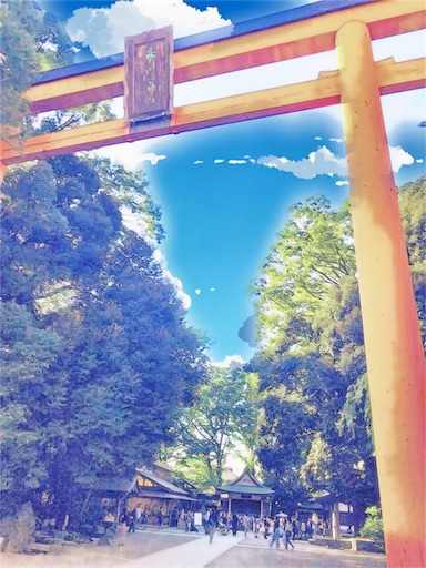 f:id:zakiyamazaki:20171006121814j:image