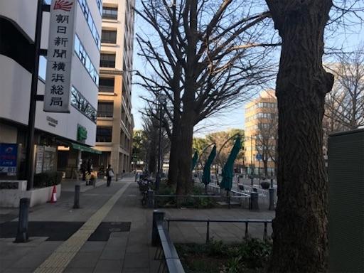 f:id:zakiyamazaki:20180314234627j:image