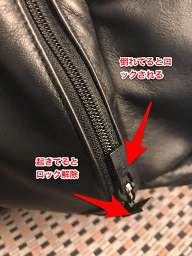 f:id:zakiyamazaki:20180614122915p:image